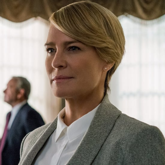 Will There Be House of Cards Spinoffs?