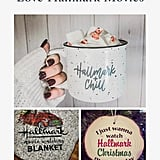 Gifts For People Who Love Hallmark Movies