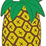 Fun phone cases are all the rage right now. SARINA Pineapple iPhone 6 Case ($10, originally $25)