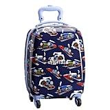 Mackenzie Thomas & Friends Hard-Sided Spinner Luggage