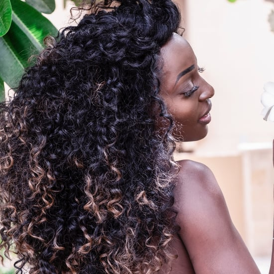 Can You Overcondition Your Hair?
