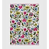 Garden Party Outdoor Rug