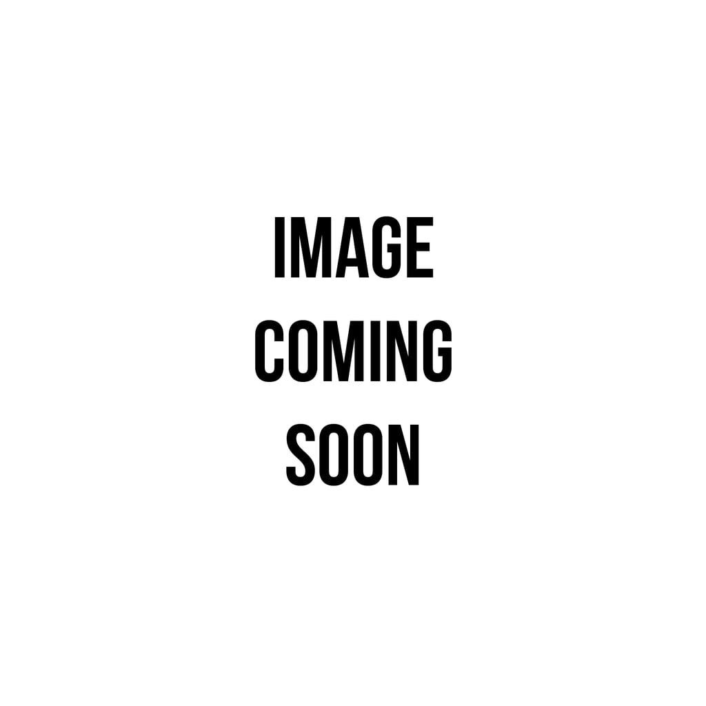 Adidas Ozweego Celox Helmet Open