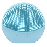 ​Foreo Luna Play Facial Cleanser Brush