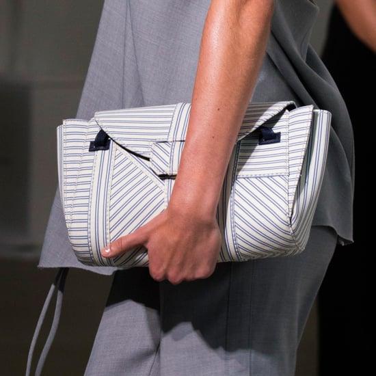 Spring 2018 Bag Trends