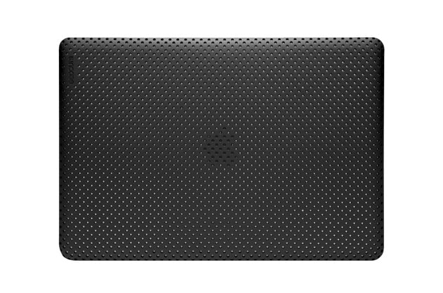 Let Your Apple Devices Get Some Air Flow This Summer