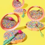 We re Stuck on These Cactus Makeup Brushes From Tarte s Sugar Rush Line