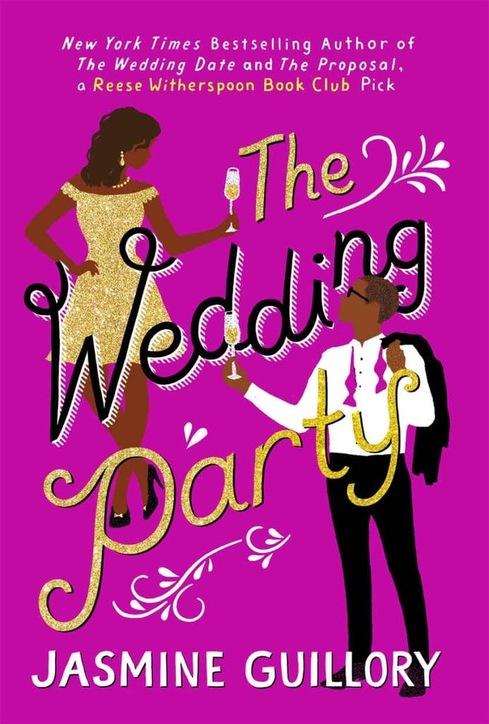 A book involving a summer romance