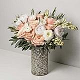 The Vogue Collection x UrbanStems Floral Arrangement