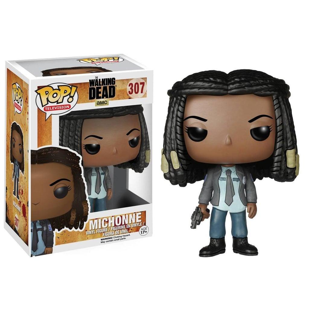 Michonne POP! Figurine