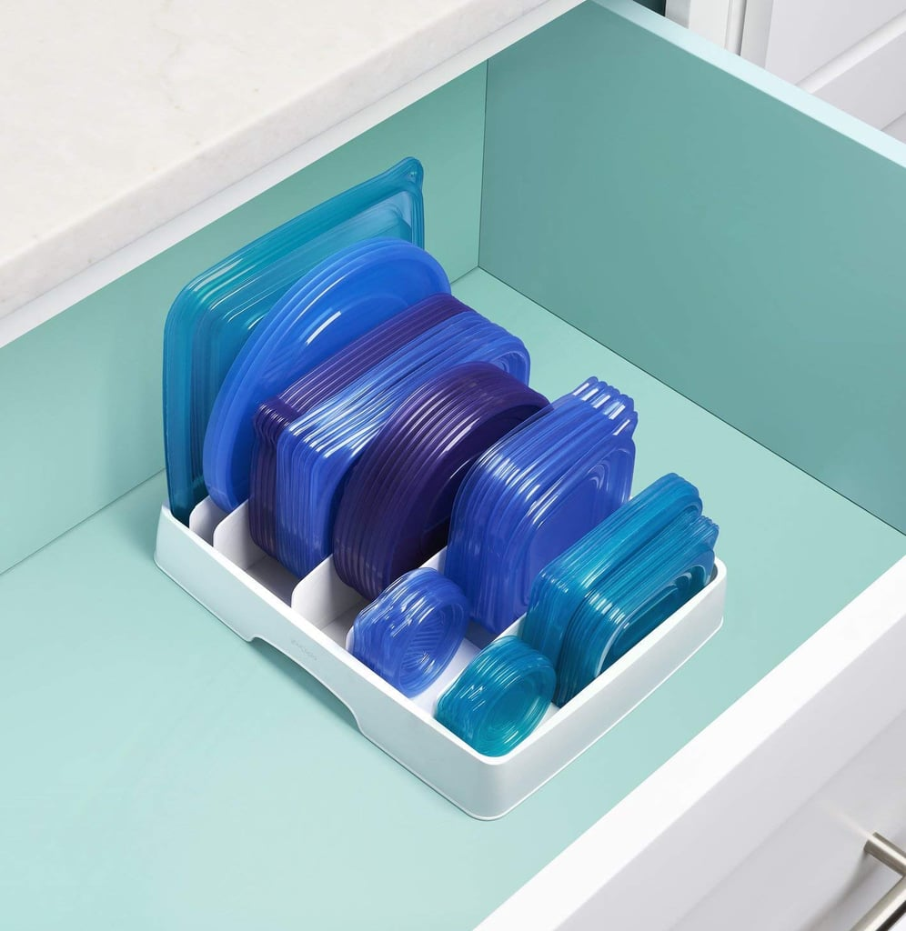 27 Genius Organizing Products You Didn't Realize Your Home Was Missing
