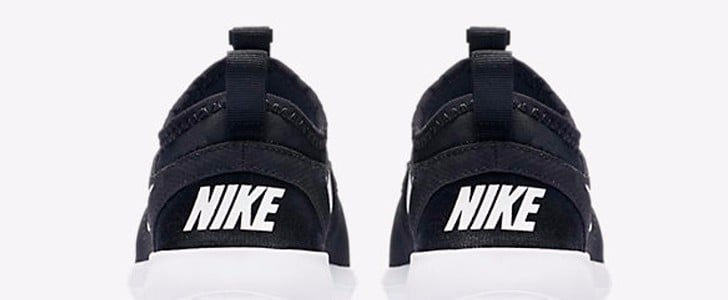 Shopstyle Scoop: 40% Off at Nike