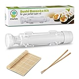 All-in-One Sushi Making Kit