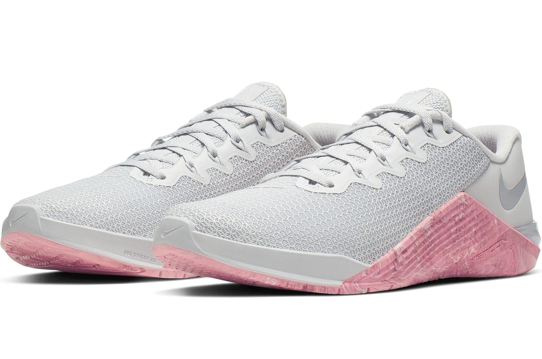 Nike Metcon 5 Training Shoe at