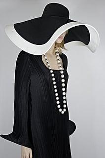 Amazing and Beautiful Hats!