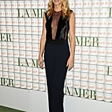 Gwyneth Paltrow at a La Mer icon event in 2015.