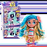 Hairdorables Collectible Surprise Dolls