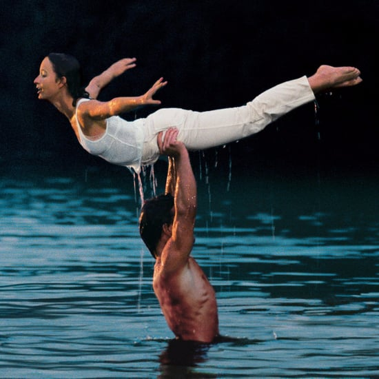 Dirty Dancing Questions