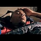 "4. ""Magic"" by B.o.B  featuring Rivers Cuomo"
