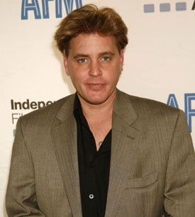 RIP: Corey Haim Found Dead at 38