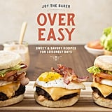 Over Easy by Joy Wilson