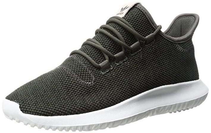 Adidas Women Stopper Shoe