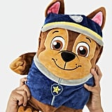 PAW Patrol Cubcoat —Chase
