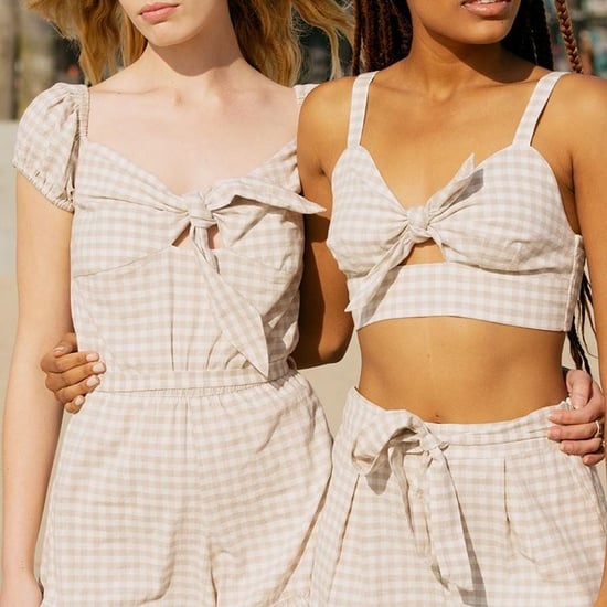 Best Summer Clothes From Topshop