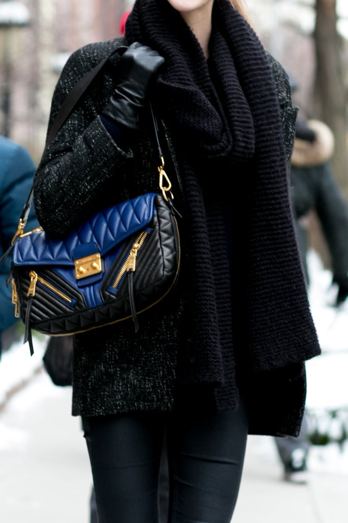 9a73bf6ea19 Well, this little Miu Miu successfully gave us bag envy.   Best ...