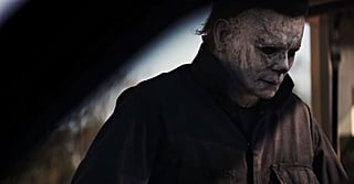 Michael Myers's Gruesome Reign of Terror Continues in the Horrifying Halloween Trailer