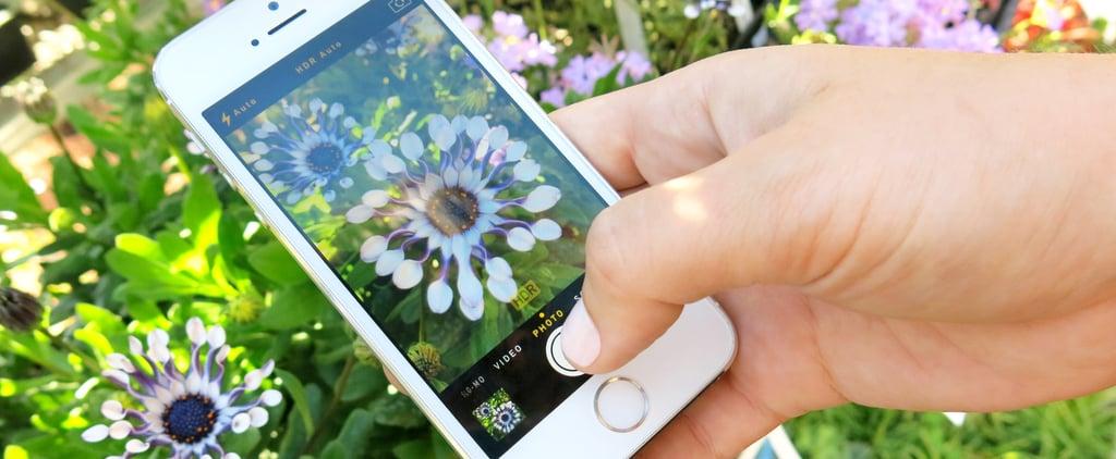 إطلاق نسخة عربية من الفيسبوك على هواتف الآيفون
