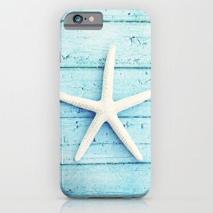 Starfish Beach Photography ($28, originally $35)