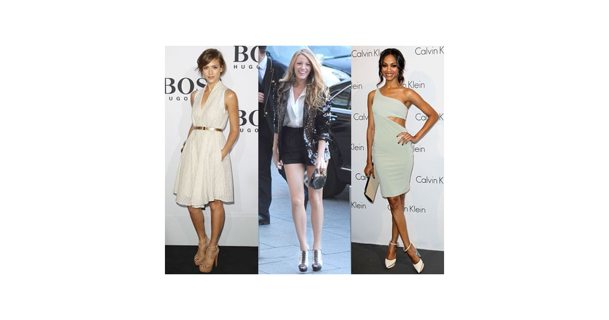 Celebrity Fashion Quiz 2010 07 10 07 55 16 Popsugar Fashion