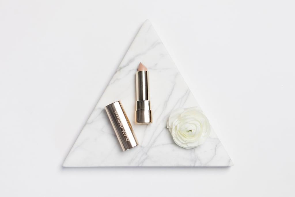 Week 13: Lipstick