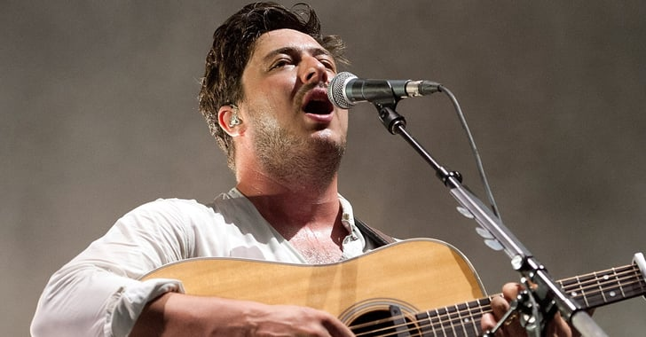 mumford single men List of all mumford & sons tickets and tour dates for 2018 after three favorites, the mumford's ripped through new single 'the wolf' as the final song on the night.