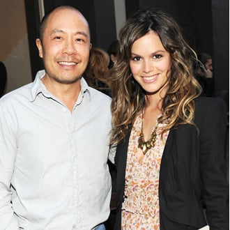 Derek Lam Shares His Summer Essentials 2011-05-11 14:28:05