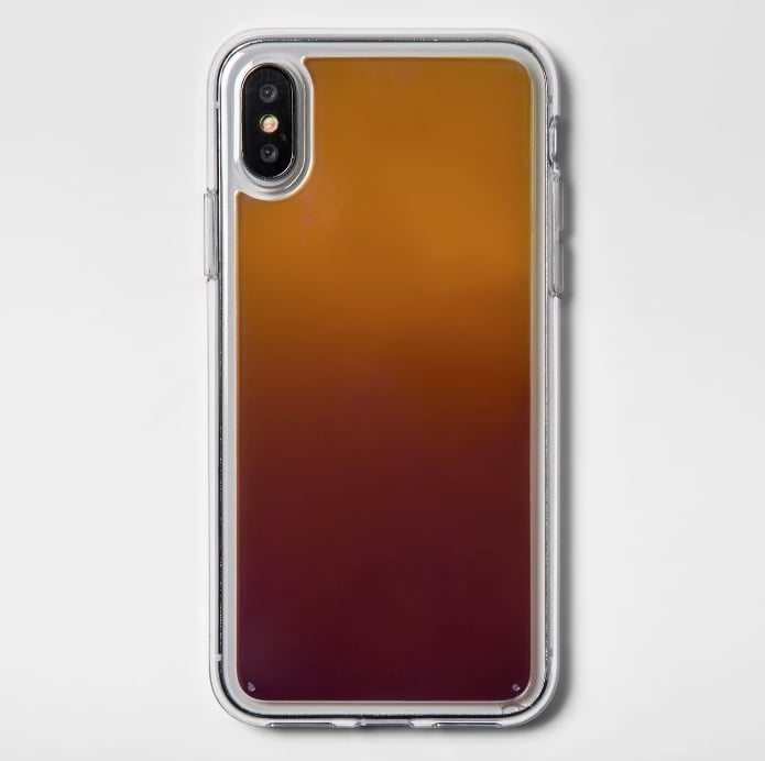 heyday™ Apple iPhone X/XS Printed Case