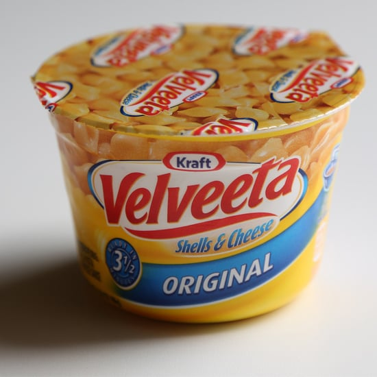Best Microwaveable Mac and Cheese