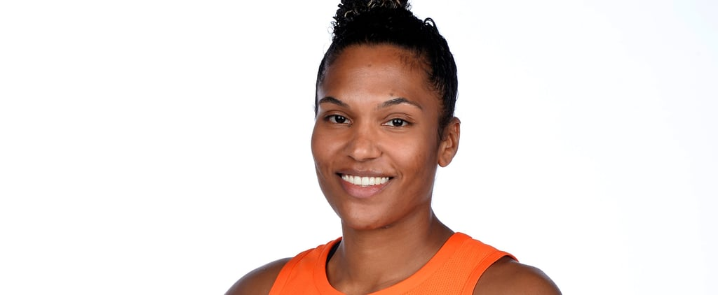 Who Is WNBA Star Alyssa Thomas?