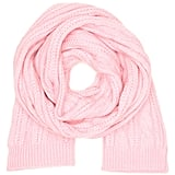 Scarf, $34.95, Miss Shop at Myer