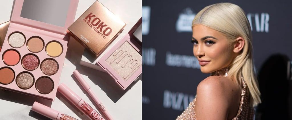 Kylie x Khloe Koko Kollection