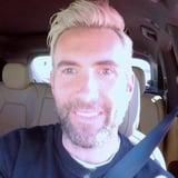 Adam Levine Carpool Karaoke Video