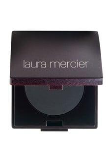 Laura Mercier Caviar Eye Liner in Black