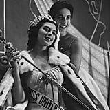 Miss Universe Pageant's Good, Bad, and Scandalous History