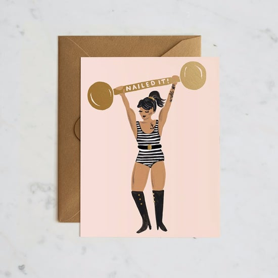 Shop Encouraging and Thoughtful Cards You Can Buy Online