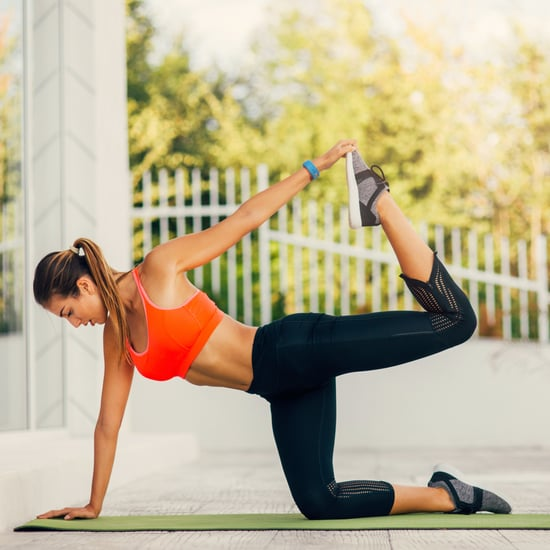 8 Best Low-Impact YouTube Glute Workouts