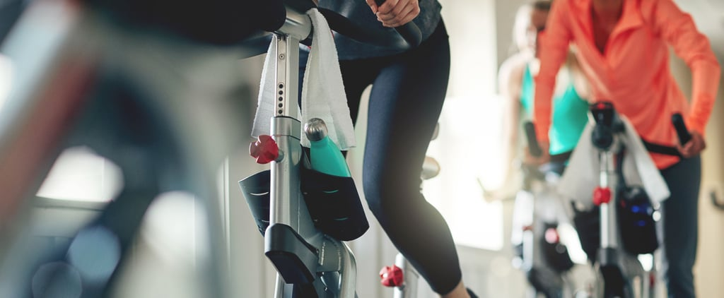 Is Indoor Cycling Bad For Your Body?