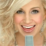 """Best Days of Your Life"" by Kellie Pickler"