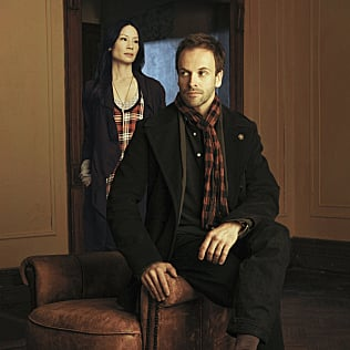 Elementary TV Show Review