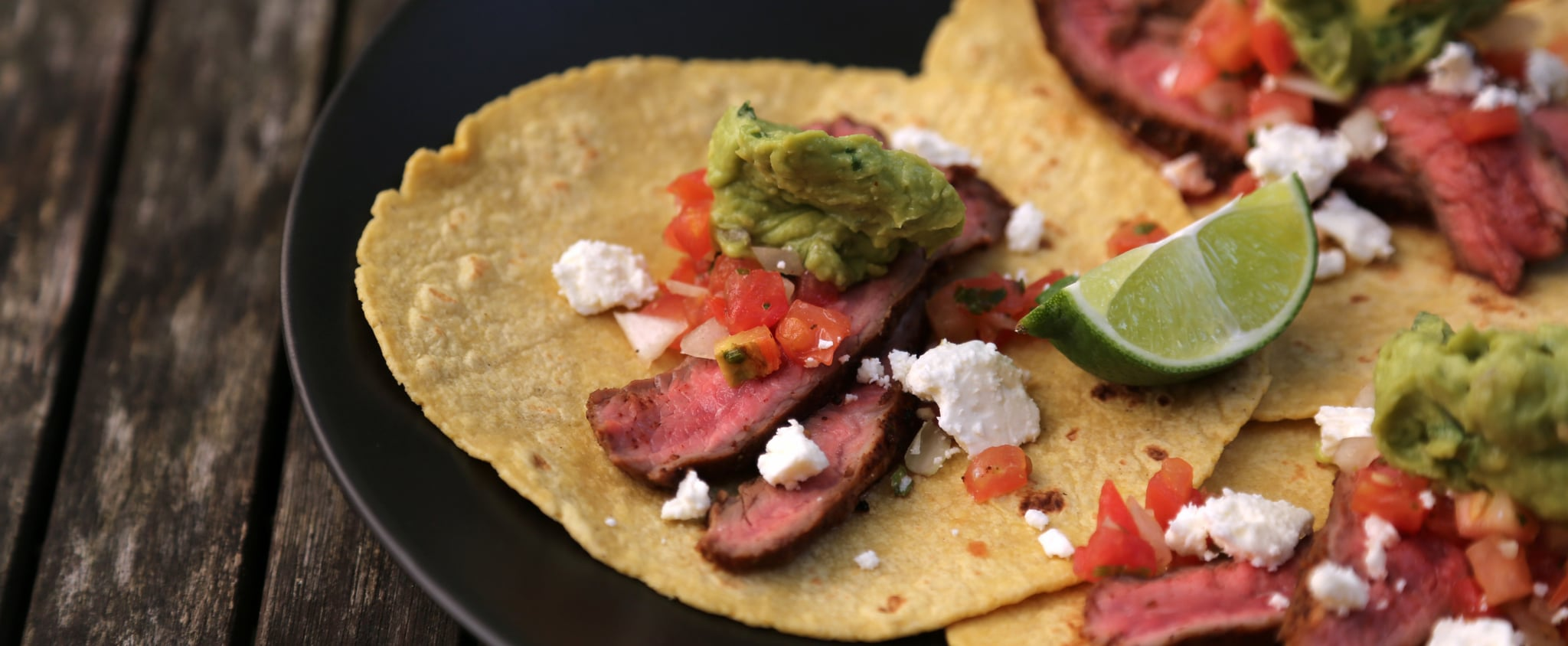 Carnitas, Al Pastor, Barbacoa: Here's the 411 on Mexican Meats